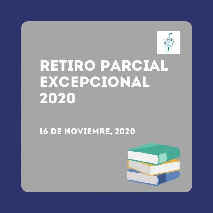 retiro de asignaturas 2020