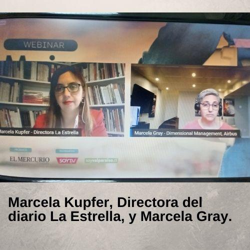 webinar Marcela Gray 2021