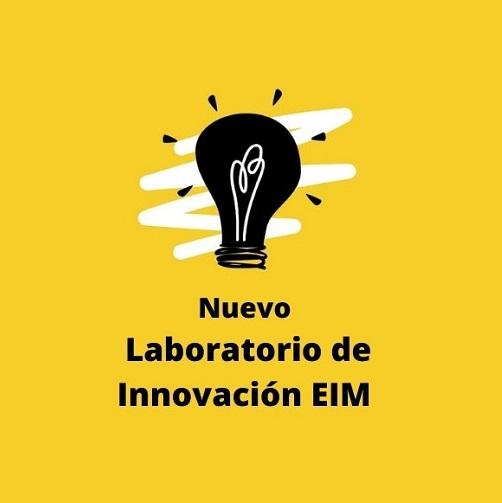 Laboratorio Innovación