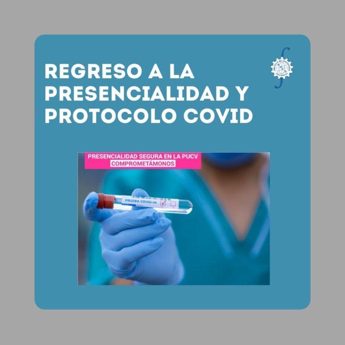 protocolo covid